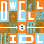 Dwell in the IDL