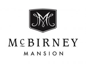 McBirney Logo